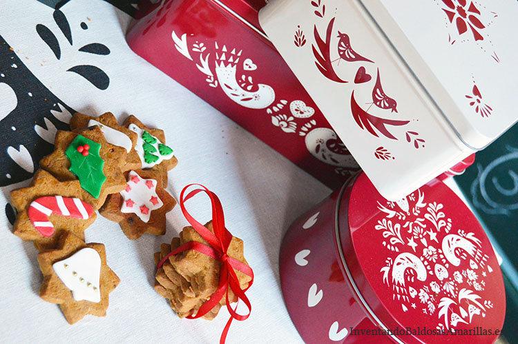 decoracion-mesa-navidad-1