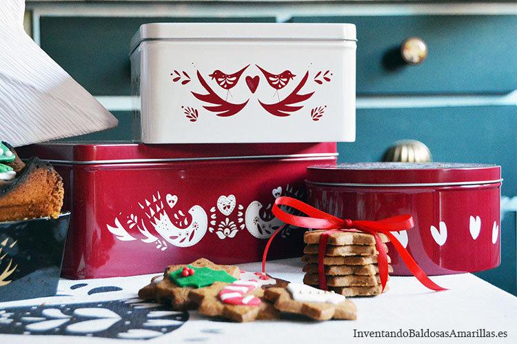 dulces-navidad-1
