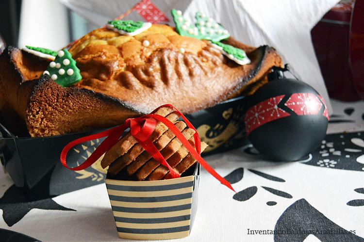 galletas-navidad-1