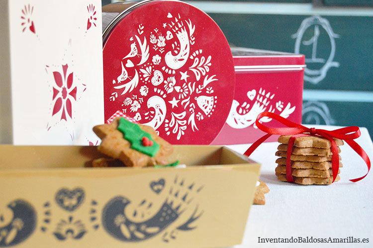 latas-galletas-navidad-1