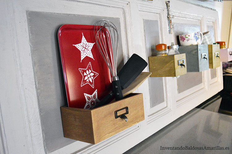 puerta-decorada-1