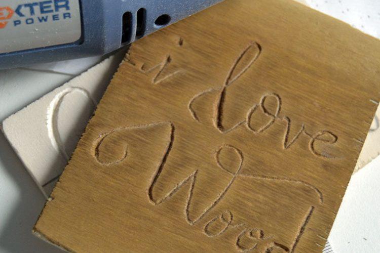 grabado-en-madera-home-1
