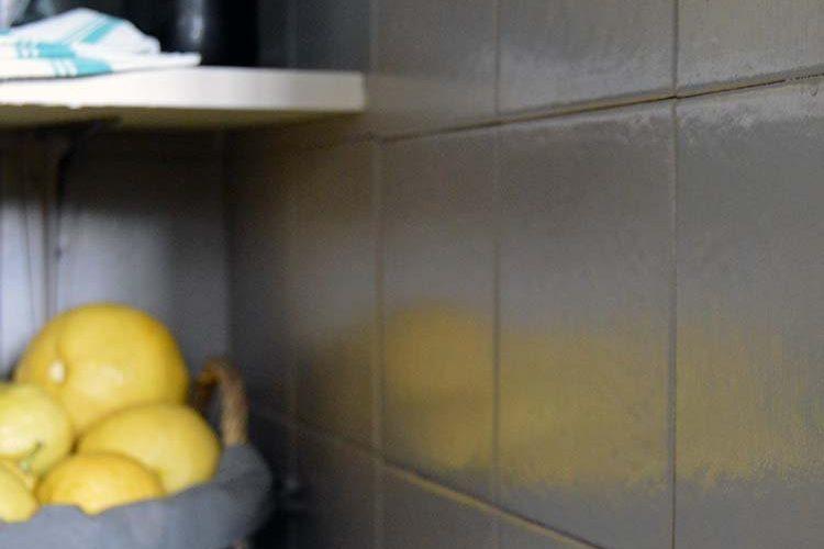 pintar-azulejos-cocina-colores-1