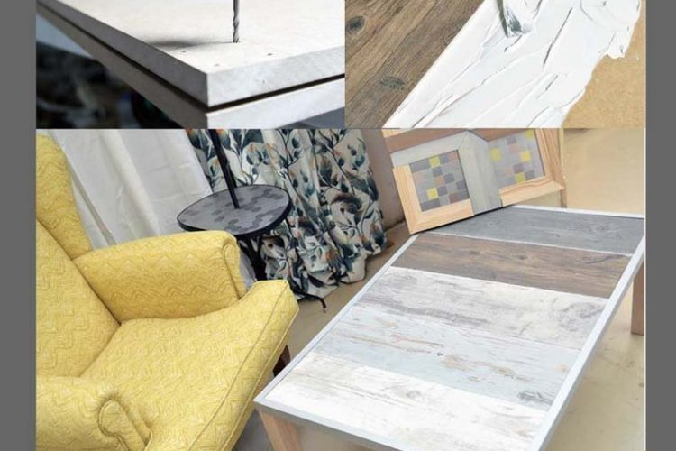 taller-mesa-azulejo-1