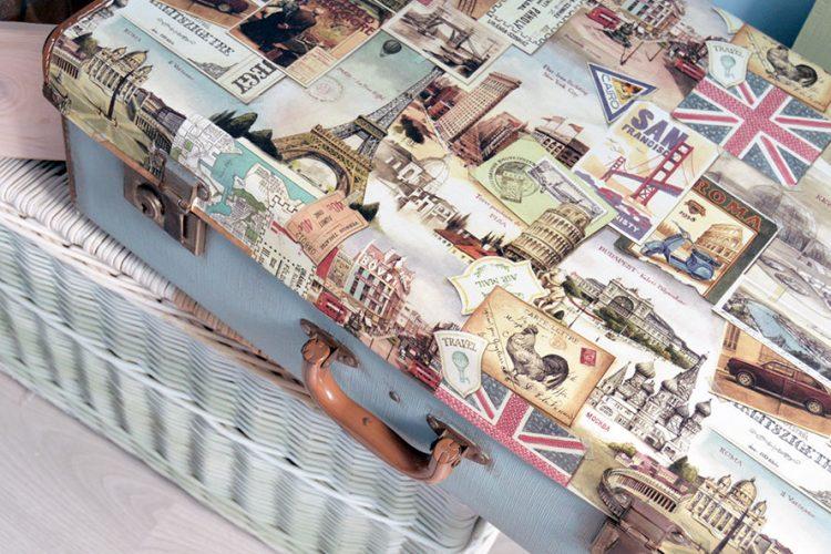 foto-maleta-vintage-home