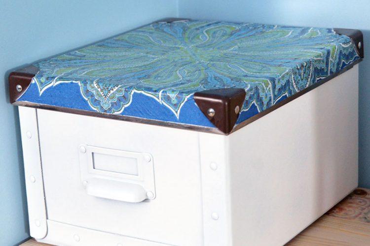 caja-reciclada-home