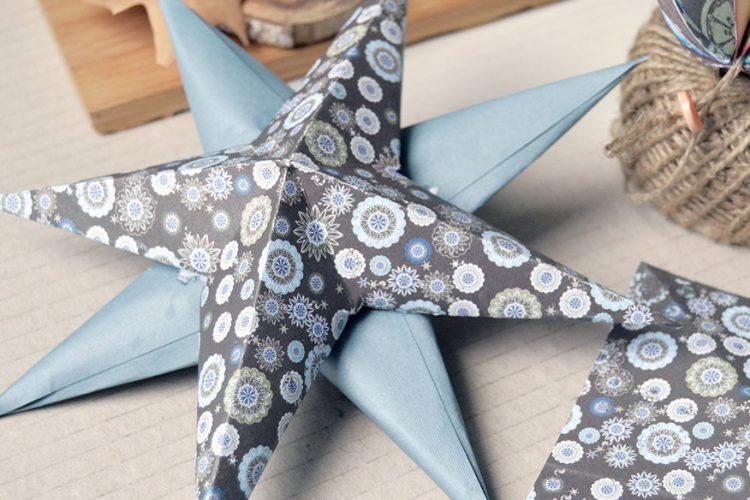 como-hacer-estrella-papel-navidad-2