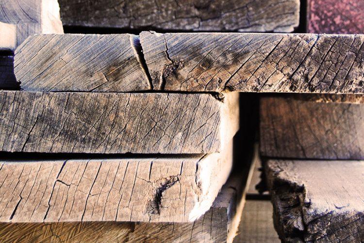 Resumen proyectos handmade 2017 DIY con madera