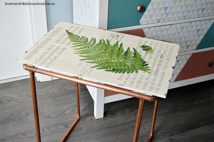 mesa-tubos-cobre-3