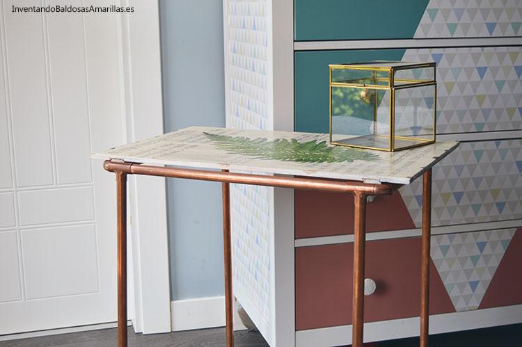 montar-mesa-tubos-cobre-2