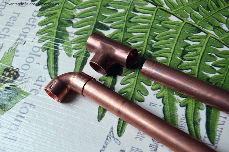piezas-cobre