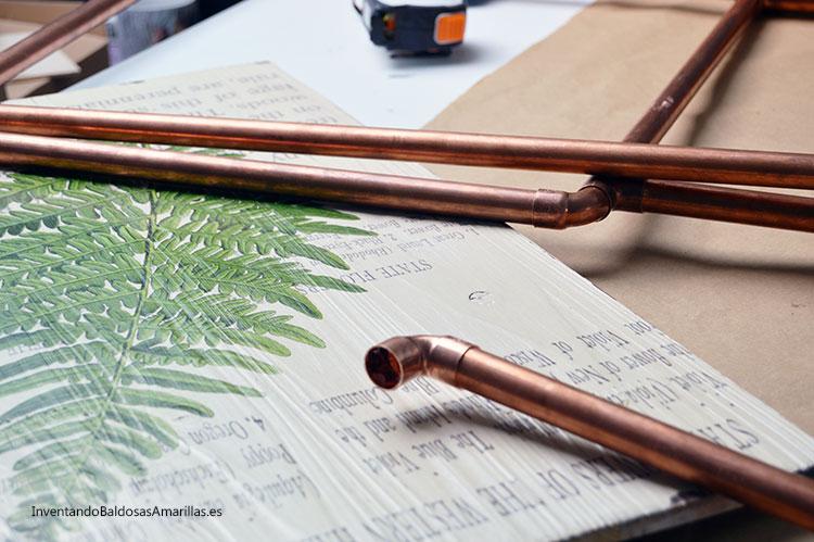tubos-cobre-2