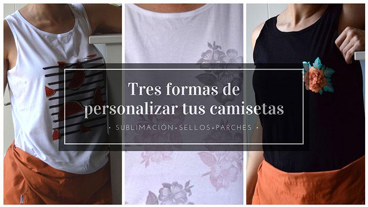 personalizar-camisetas-tutorial