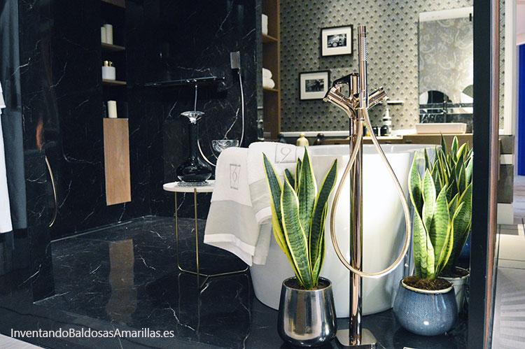 bano-decorado-plantas