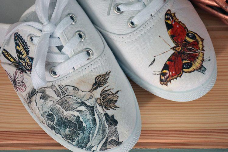 decorar-zapatillas-10
