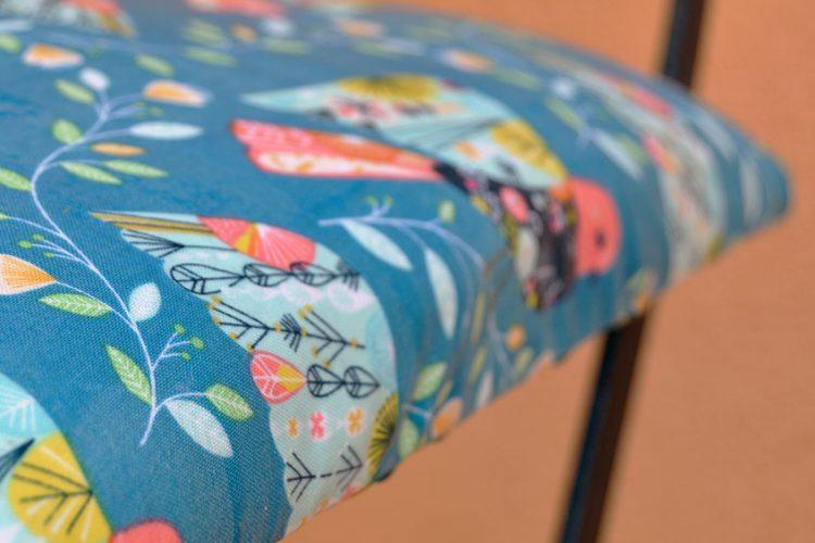 Aprende cómo impermeabilizar tela en casa