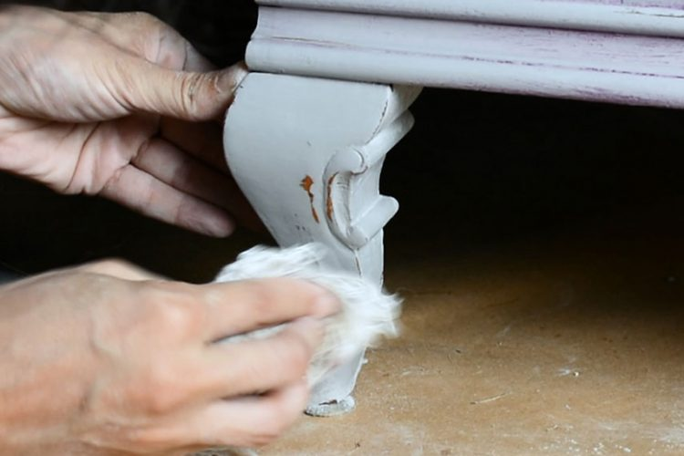 como-restaurar-muebles